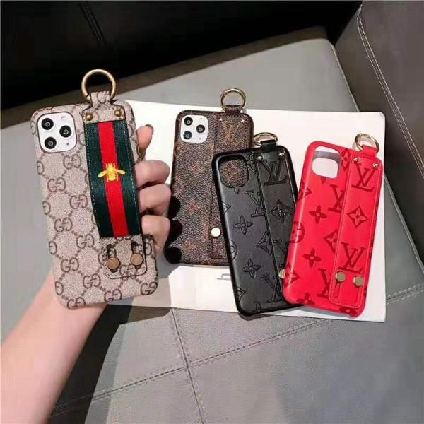 Gucci グッチ ブランド iphone12/12pro max/mini ケース かわいい女性向けlv ルイヴィトン iphone xr/xs maxケース,男女兼用人気ブランド
