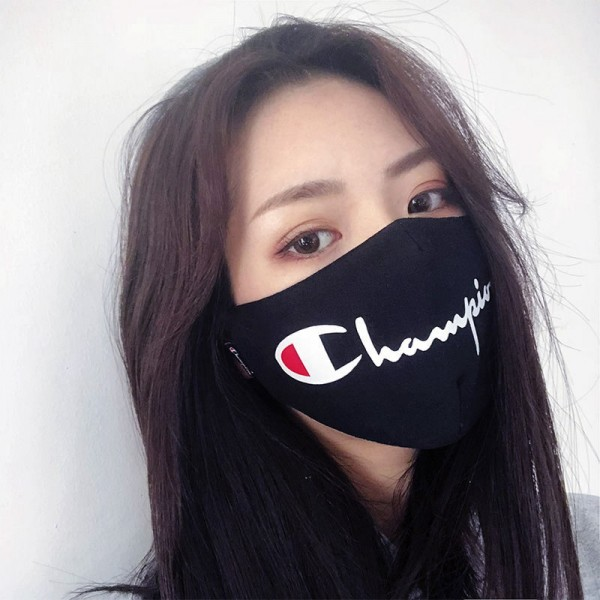 チャンピオン激安 手作り布マスク 洗える布マスク 洗い方ハイブランドマスク 洗えるmask やわらか 耳が痛くない