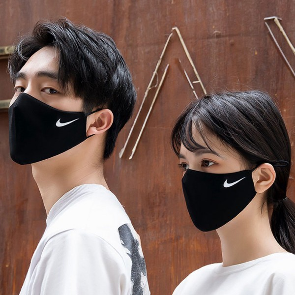 ナイキ ブランドマスク在庫あり 激安 冬 偽物 コロナマスク メンズ 即日発送スポーツマスクほこり防止 冷え かぜ 花粉マスクNIKE 調整でき黑マスク立体 多機能 市販マスクレディースファッション