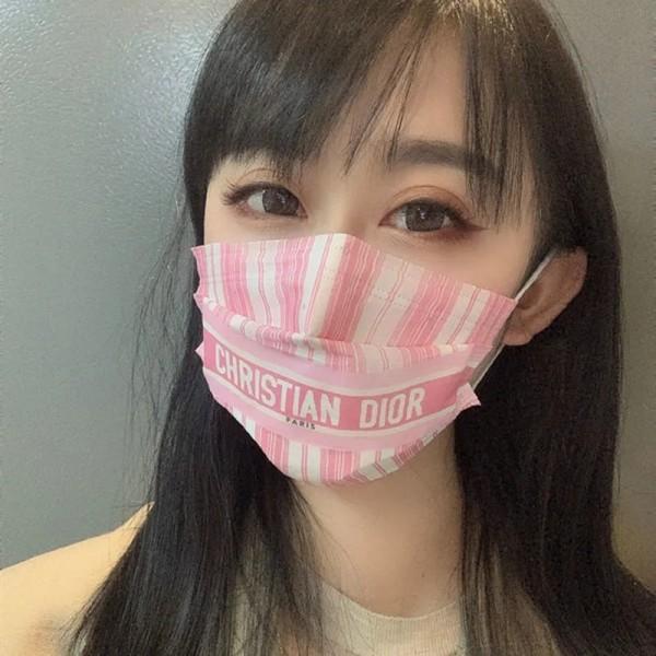 不織布 ディオールマスク コロナウィルス対策 激安 高級ブランドマスク Dior 大人用 子供マスク 使い捨てマスク 外科用 ピンク レディース向け 柔らか 日焼け止め 肌荒れしにくいマスク 清潔マスク