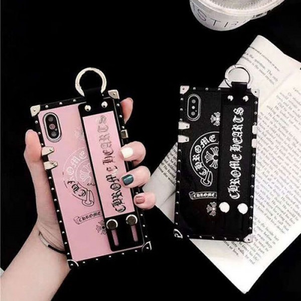 KENZO/ケンゾーブランド iphone12/12 mini/12pro/12pro maxケース かわいいレディース アイフォiphone12/xs/11/8 plusケース おまけつきiphone xr/xs max/11proケースブランド