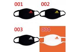 Adidas グッチ 秋冬用におすすめのマスク2選!寒い季節も暖かく使用できます