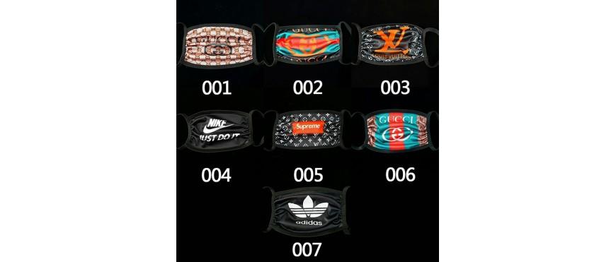 ナイキ/Nikeマスクハイブランド 洗える