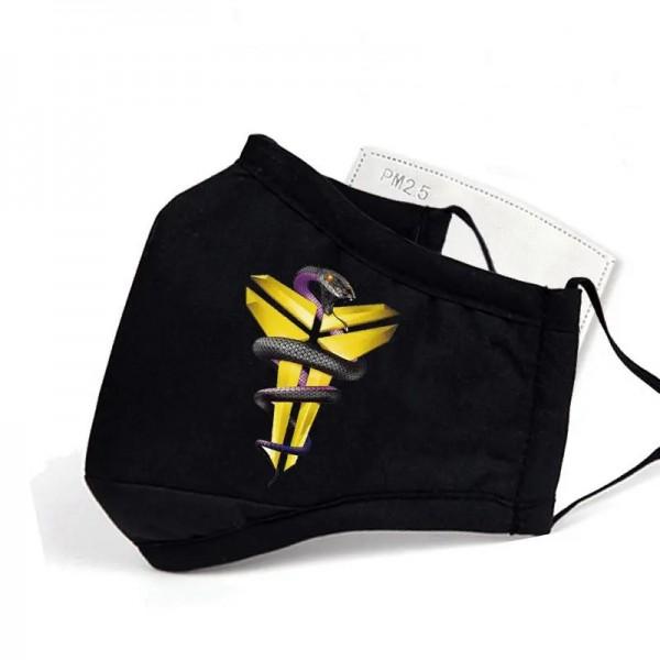 アディダス/adidas シュプリーム/Supremeハイブランドマスク 子供用  大人用 メンズ レディースウィルス対策 PM2.5対策 100%綿 抗菌 防臭 花粉症 薄型夏用布マスク  耳に優しい 洗える