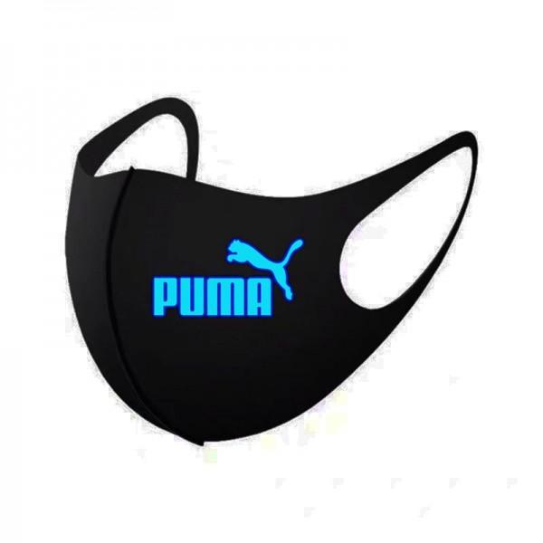 3D立体マスク アディダス/adidas プーマ/puma ナイキマスク ハイブランドマスク nikeマスク子供用  大人用 男女兼用   薄型夏用布マスク  耳に優しい 洗える 抗ウイルスハイブランドマスク 防塵 UVカット おしゃれ  手作り布マスク
