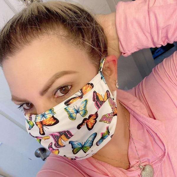 ブランドパロディマスク 布製 大人 おしゃれ在庫あり激安マスク布マスク 洗い方100%綿 マスク大人用 子供用 男女兼用