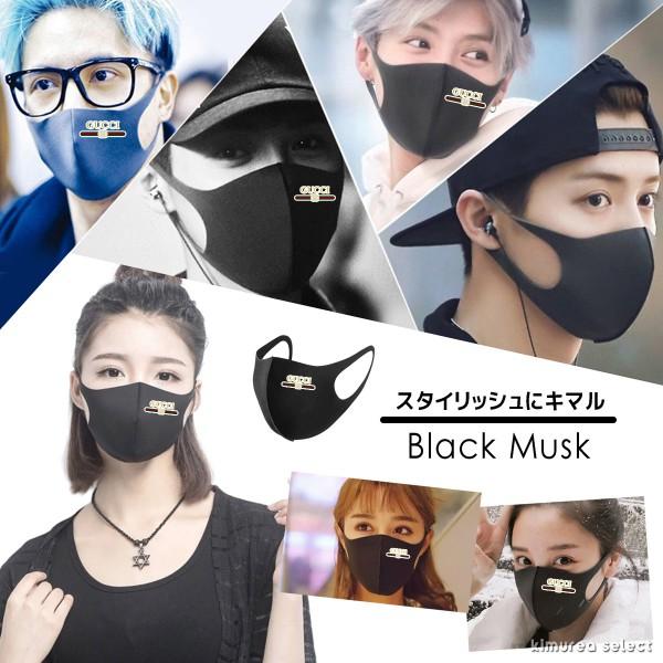 手作り布マスク ストリートファッション グッチ ウィルス対策 3D立体マスク Gucci マスク おしゃれ   メンズ レディース 速乾素材  激安 韓国 耳を痛めず快適  速乾 ハイブランドマスク販売