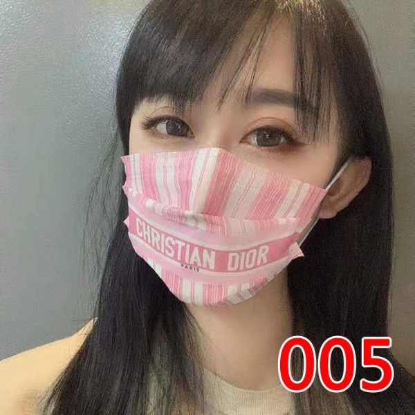 ブランド レディース ストリートブランド マスクマスク やわらかい ブランド手作り高級