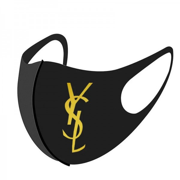 DIOR LV 手作り布マスク 洗える UVカット 抗ウイルス レディース ブランドマスク 小顔 かっこいい 繰り返し YSLマスク メンズ おしゃれ 耳に優しい 花粉マスク 抗菌 防塵 コロナ予防 清潔マスク バレンシアガ