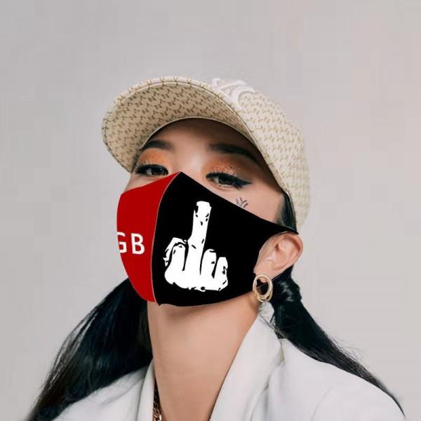 Supreme/シュプリーム マスク大人用 子供用 男女兼用 mask やわらか 耳が痛くない レディース ストリート ブランド マスク 風邪対策 PM2.5対策 UV対策 春秋薄いマスク 送料無料 花粉