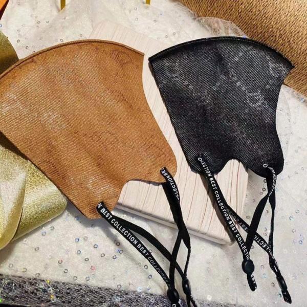 ディオール/Dior 洗える コットンフィット 布マスク 冬用マスク ポケット 秋冬 マスク 秋色 布 コットン 綿 飛沫 ウイルス 秋冬マスク 対策 大人用 通勤 通学 おしゃれ 男女兼用 ウイルス対策 予防