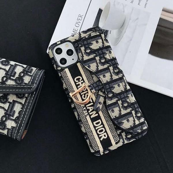 Dior ディオールブランドiphone12/12mini/12pro/12promaxケース個性潮 iphone x/xr/xs/xs maxケース ファッションins風iphone 7/8ケースケースかわいいレディース アイフォンiphone xs/11/8 plusケース おまけつき