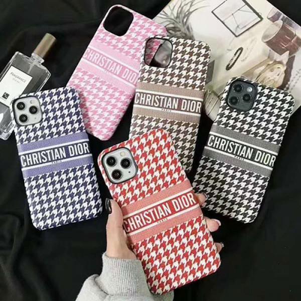 ブランドディオールiphone13/13 mini/13pro/13pro maxケースシンプル高品質iphone12/12 mini/12pro/12pro maxケースファッション男女兼用iphone 11/11pro max/11proケース激安