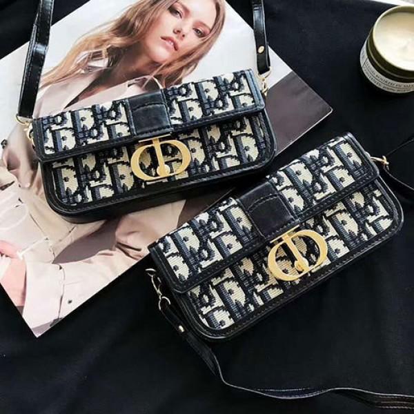 ディオールブランドiphone13/13pro maxケース女性向けiphone 12/12 mini/12 pro/12 pro maxケースバッグ型収納 Galaxy s21/s21+ ケース大人気Dior経典プリントiphone 13 mini/13 proケース