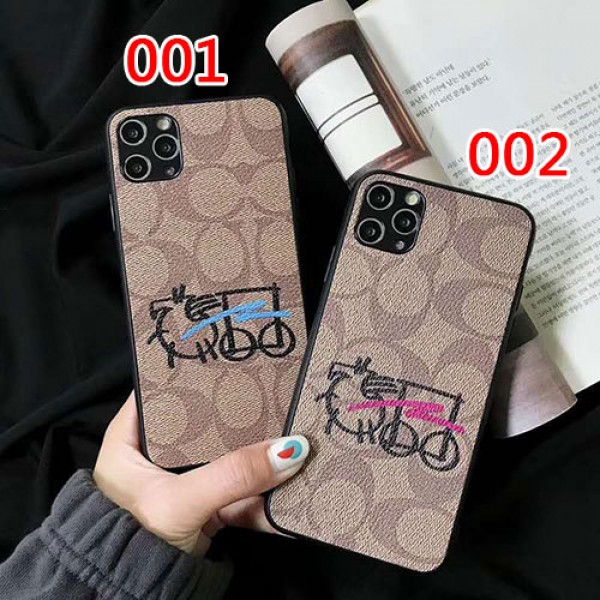 GUCCI/グッチ ブランド iphone12/12 mini/12 pro/12pro maxケース ファッション 漫画風 iphone 11/12 pro max/xr/xs maxケースシンプルかわいい iphone12/11/x/xs/xrケース ジャケット