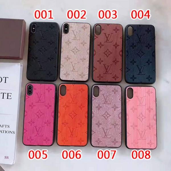 LV/ルイヴィトン 女性向け iphone 12/12 mini/12 pro/12 pro maxケースiphone xr/xs max/11proケースブランドモノグラム iphone12/11pro maxケース ブランドおまけつき モノグラム iphone12/11pro maxケース ファッション メンズ レディース