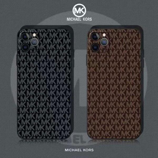 MK/マイケルコースiphone12/12mini/12pro/12pro maxスマホケース ブランド LINEで簡単にご注文可ジャケット型 2020 iphone12ケース 高級 人気iphone 12 mini/12 pro maxケース ファッション