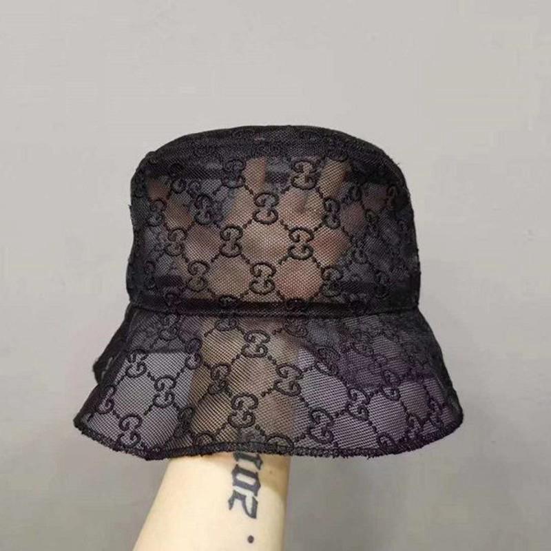 薄型 uvカート 帽子 レディース夏日焼け対策