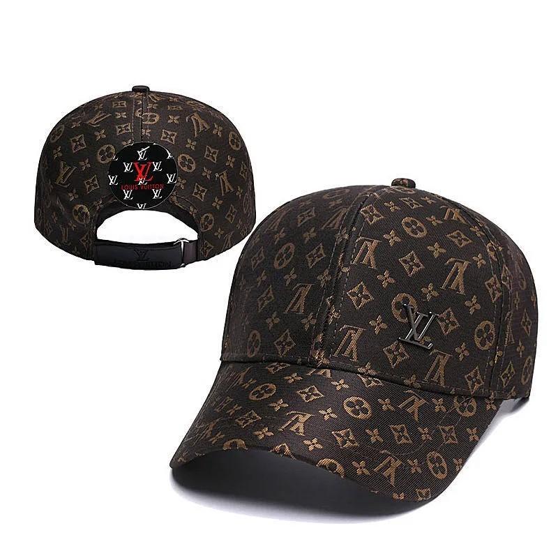 ベースボールキャップファッション通販帽子