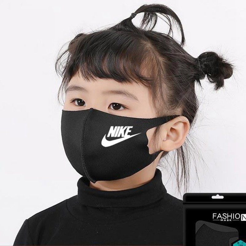 nike pumaマスク日焼け防止 コロナ対策 在庫あり 送料無料 New Balanceマスク