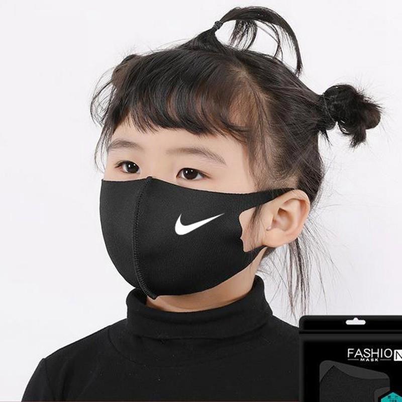 ハイブランド ナイキ プーママスク adidas