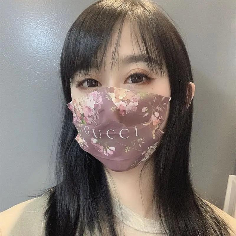 使い捨てマスク 在庫あり PM2.5対策 98%カット 抗ウイルス