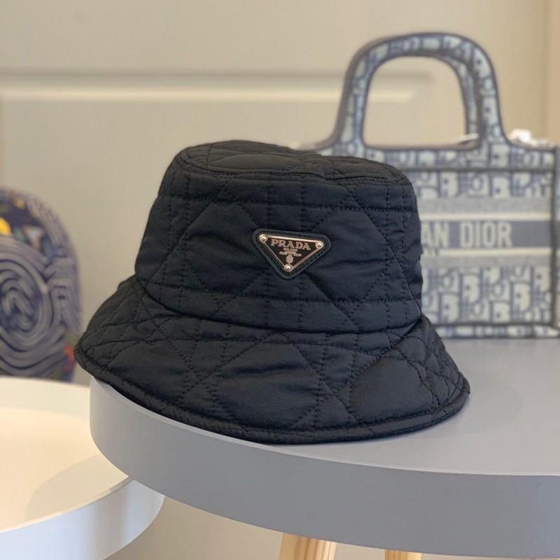 ファッションブランドDIOR帽 カジュアル メンズ レディース