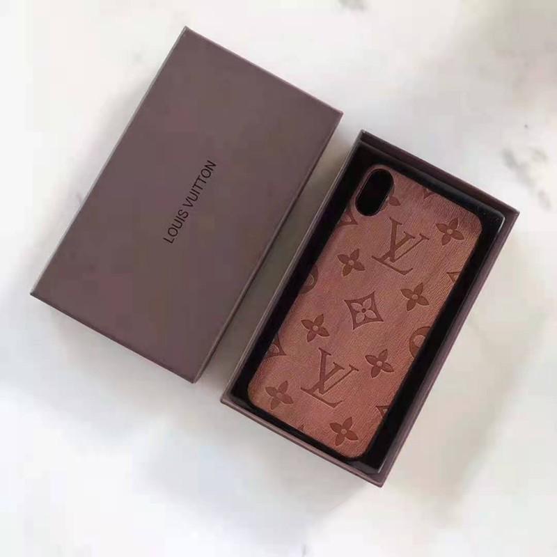 ブランドおまけつき モノグラム iphone12/11pro maxケース ファッション メンズ レディース