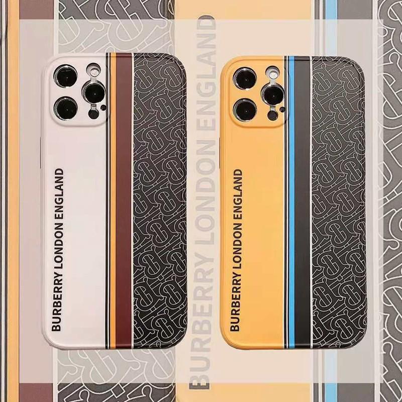 かわいいファッション セレブ愛用 iphone12 mini/11pro maxケース