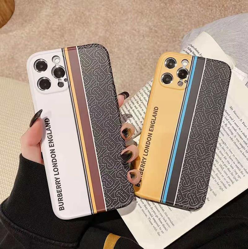 激安メンズ iphone12/11pro maxケース 安い